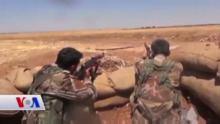 Western al-Bab offensive (September 2016) httpsuploadwikimediaorgwikipediacommonsthu
