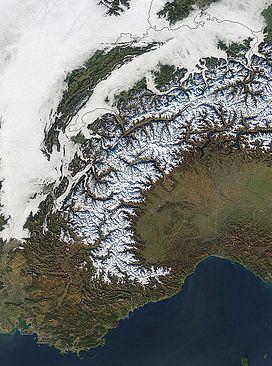 Western Alps httpsuploadwikimediaorgwikipediacommonsthu