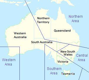 Western Area Command (RAAF)