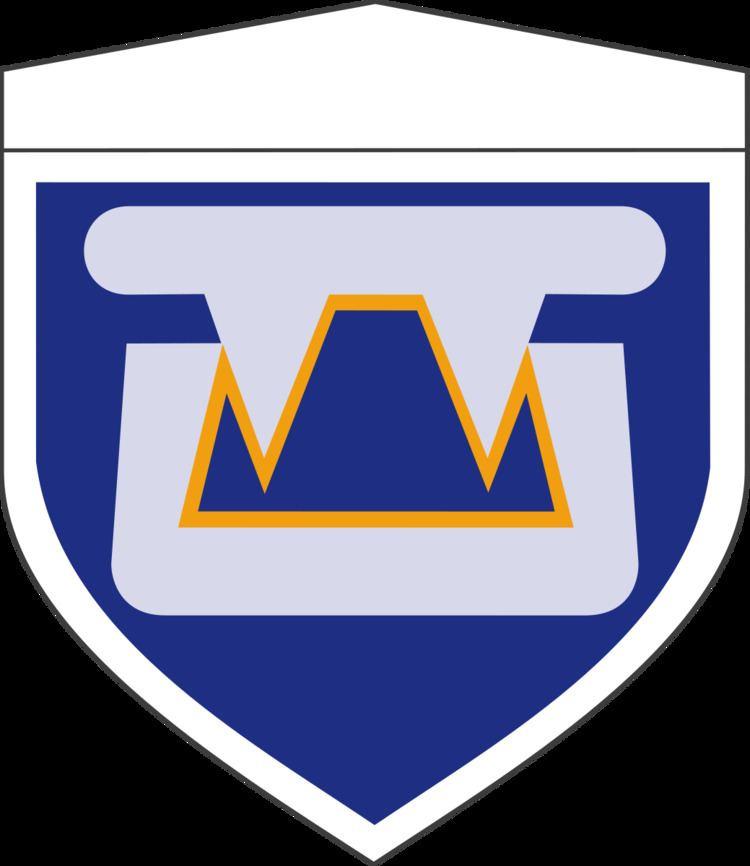 Western Army (Japan)