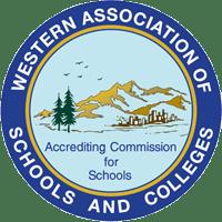 Western Association of Schools and Colleges wwwacswascorgwpcontentthemesbasixchildimag