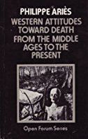 Western Attitudes Toward Death from the Middle Ages to the Present igrassetscomimagesScompressedphotogoodread