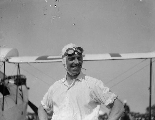 Western Australian Centenary Air Race