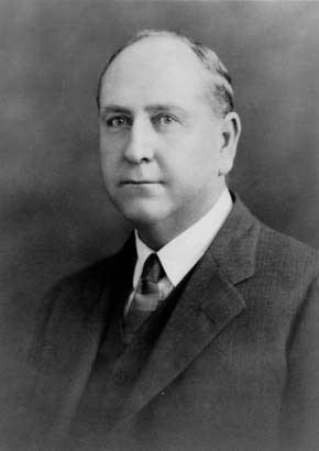 Western Australian state election, 1927