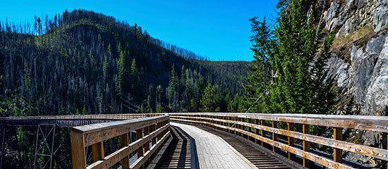 Western Canada Western Canada Resorts AFVClubcom