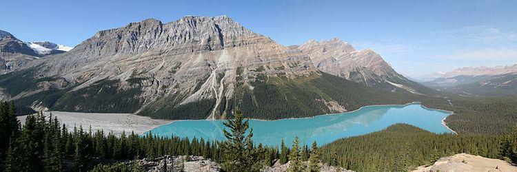 Western Canada httpsuploadwikimediaorgwikipediacommonsthu