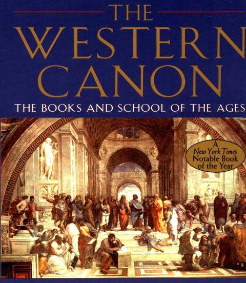 Western canon cdn8openculturecomwpcontentuploads20140102