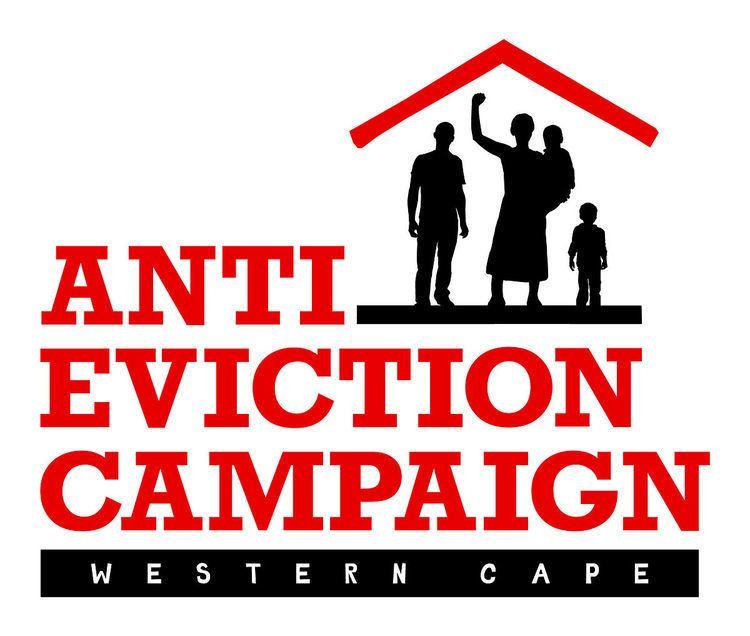 Western Cape Anti-Eviction Campaign