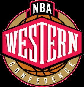 Western Conference (NBA) httpsuploadwikimediaorgwikipediaen002Wes