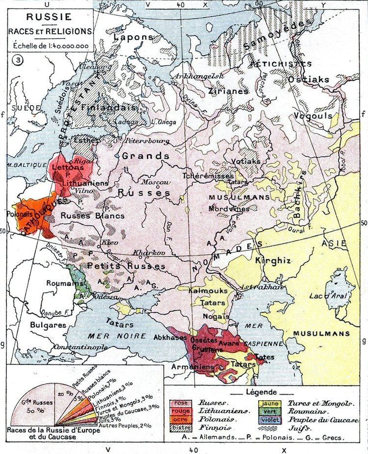 Western Finland Province in the past, History of Western Finland Province