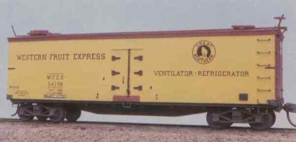 Western Fruit Express sbiiicombuattwniii3rrpixwfexreefjpg
