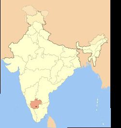 Western Ganga dynasty Western Ganga dynasty Wikipedia