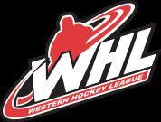 Western Hockey League httpsuploadwikimediaorgwikipediaenthumba