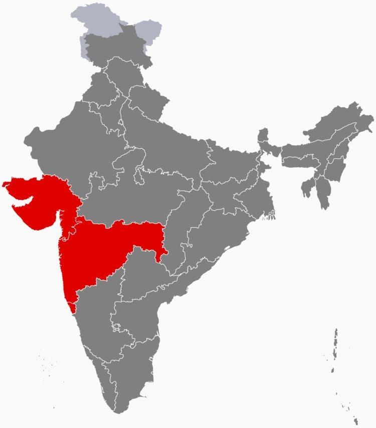 Western India Western India Wikipedia