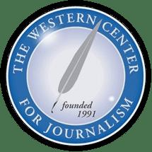 Western Journalism Center httpslh3googleusercontentcomLRK05iAPYsAAA