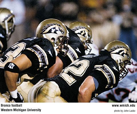 Western Michigan Broncos football 78 images about WMU Broncos on Pinterest Football team The boat