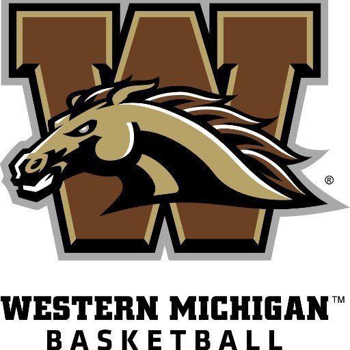 Western Michigan Broncos men's basketball httpspbstwimgcomprofileimages7308169007337