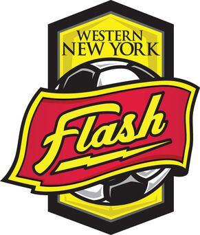 Western New York Flash httpsuploadwikimediaorgwikipediaen22fWes