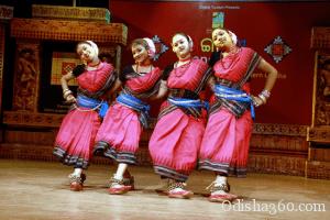 Western Odisha wwwodisha360comwpcontentuploads201205artis
