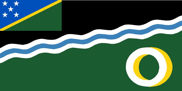 Western Province Solomon Islands Wikiwand