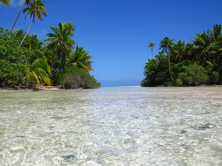 Western Province (Solomon Islands) Tourist places in Western Province (Solomon Islands)
