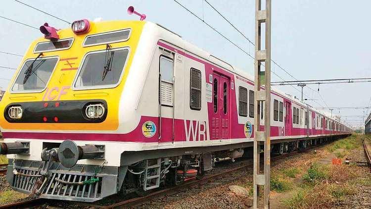 Western Railway zone staticdnaindiacomsitesdefaultfiles20160212