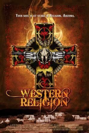 Western Religion (film) t1gstaticcomimagesqtbnANd9GcQCUs2xt9Pk65cCi