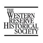 Western Reserve Historical Society httpsstudentscaseedutraditionsfreeaccessim