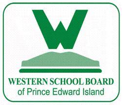 Western School Board