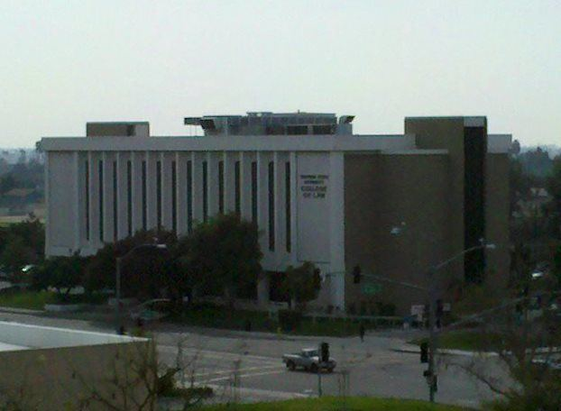 Western State College of Law at Argosy University