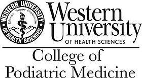 Western University College of Podiatric Medicine httpsuploadwikimediaorgwikipediaenthumb9