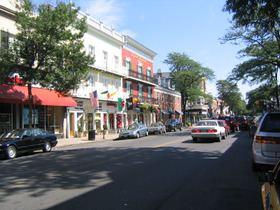 Westfield, New Jersey httpsuploadwikimediaorgwikipediacommonsthu