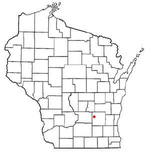 Westford, Dodge County, Wisconsin