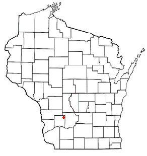 Westford, Richland County, Wisconsin
