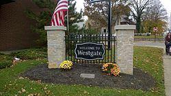 Westgate, Columbus, Ohio httpsuploadwikimediaorgwikipediacommonsthu
