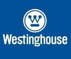 Westinghouse Electric Company ww1prwebcomprfiles201208269838654gI80192