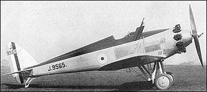 Westland C.O.W. Gun Fighter httpsuploadwikimediaorgwikipediacommonsthu