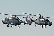 Westland Helicopters httpsuploadwikimediaorgwikipediacommonsthu