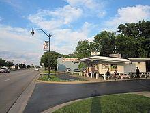 Westland, Michigan httpsuploadwikimediaorgwikipediacommonsthu