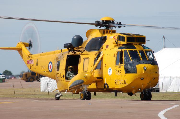 Westland Sea King Westland Helicopters Wikipedia