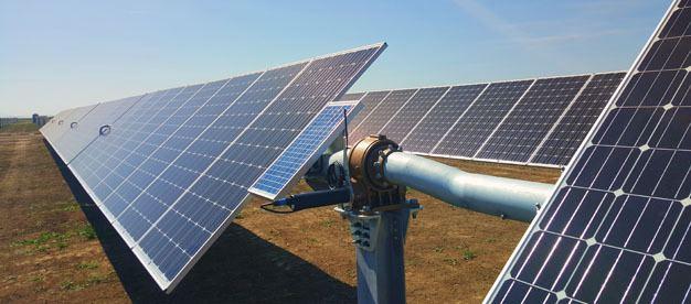 Westlands Solar Park wwwcimgroupcommedia112099westlandssolar05m