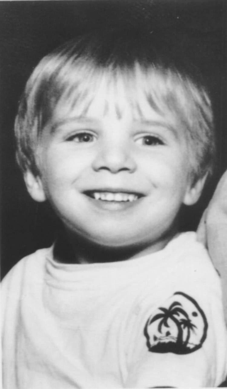 Westley Allan Dodd Westley Allan Dodd killings A gruesome anniversary The