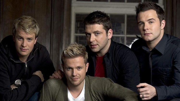 Westlife Westlife New Songs Playlists amp Latest News BBC Music