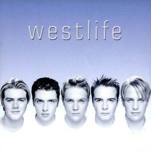 Westlife Westlife Everything you want to know songs lyrics images and more