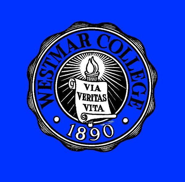 Westmar University wwwwestmarcollegeorgimagesviaveritasvitaColorjpg