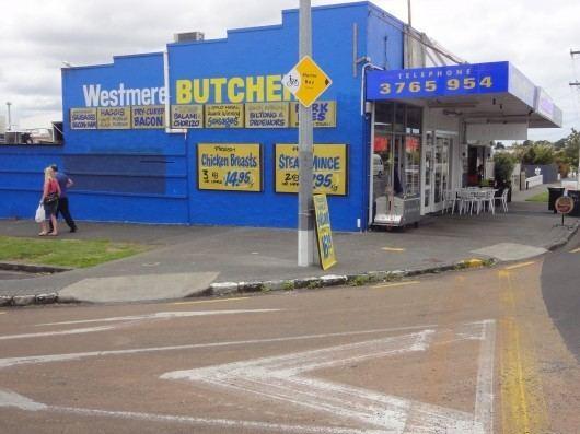 Westmere, New Zealand brianedwardsmediaconzwpcontentuploads201201
