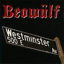 Westminster & 5th httpsuploadwikimediaorgwikipediaenthumbe