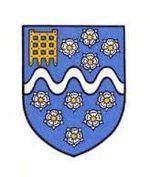 Westminster Bank httpsuploadwikimediaorgwikipediaenthumba