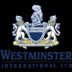 Westminster Group httpswwwwsgcorporatecomwpcontentuploadsw