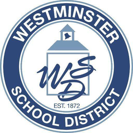 Westminster School District httpspbstwimgcomprofileimages7659872872512